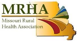 MRH Association