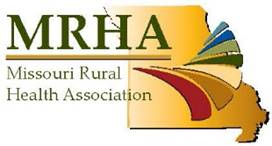 MRHA - Missouri Rural Health Association